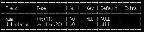 desc_logtable.jpg